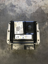 Load image into Gallery viewer, Denso ECM Engine Control Module 185186301 185186301 275700-7121