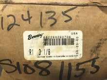 Load image into Gallery viewer, Browning R1 3 1/8 Split Taper Bushing