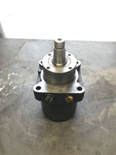 Load image into Gallery viewer, Parker TG0310LS080AAFW HYDRAULIC MOTOR TG SERIES