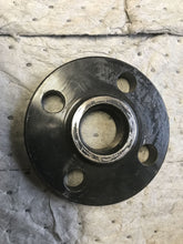 Load image into Gallery viewer, Boltex RAISED FACE SLIP ON FLANGE 1 1/2 300 B16 SA105 75M 0405