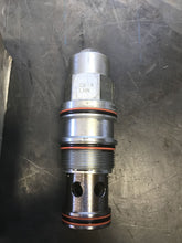 Load image into Gallery viewer, Sun Hydraulics COUNTERBALANCE CARTRIDGE Valve CBIA LHN used