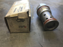 Load image into Gallery viewer, Sun Hydraulics Cartridge Valve CXJA XAN