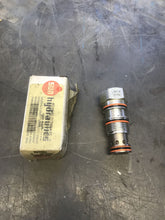 Load image into Gallery viewer, Sun Hydraulics LRFA XHN Cartridge Valve