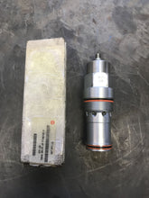 Load image into Gallery viewer, Sun Hydraulics Valve NFFC LGN