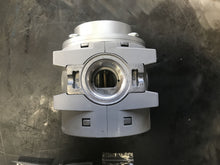 Load image into Gallery viewer, Parker P3YRA18BPPN Aluminum Regulator