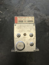 Load image into Gallery viewer, Honeywell Modutrol Motor M644A1024