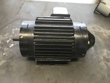 Load image into Gallery viewer, Marathon Electric Motor Black Max BVM 145THTN6060AA 347292 145TH TN6060AA