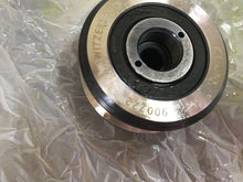 Load image into Gallery viewer, Gudel FR 20 Z Part. No 900722 ROLLER FOR VEE BAR