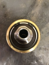 Load image into Gallery viewer, Deublin Union 1/2 NPT LH Rotor 257-000-019044 669960/Y0422