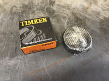 Load image into Gallery viewer, Timken 15520-20082 Bearing