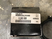 Load image into Gallery viewer, Melroe Bobcat Ingersoll-Rand 6 565 500 Harness