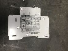 Load image into Gallery viewer, AB 1492-CB1G150 Allen Bradley Circuit Breaker Series B 15A 1492CB1G150