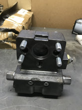 Load image into Gallery viewer, Sundstrand Valve FSI 380/380 V11-160 3707936-07 8806