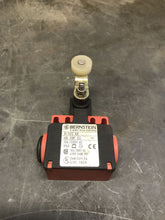 Load image into Gallery viewer, Bernstein Limit Switch D-32457 608.5185.012 GC4 IP65