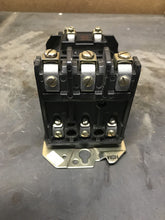 Load image into Gallery viewer, AB Allen Bradley 509-A0D Starter