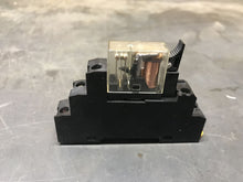 Load image into Gallery viewer, AB Allen Bradley Cat 700 - HN121 Breaker with 700-HK36A1 Relay