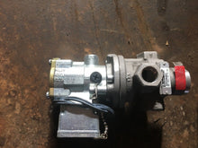 Load image into Gallery viewer, PARKER N3753404853  INLINE VALVE W/PILOT K085402553