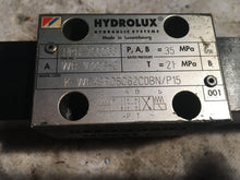 Load image into Gallery viewer, Hydrolux hpn-706268 wb-10203-e Proport Valve