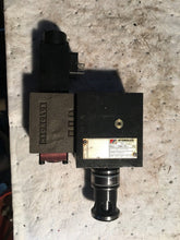 Load image into Gallery viewer, Hydrolux Prop Valve 708026 wb 10138-d k-we42p06c21pa0bn p15 10138