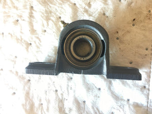 PB250 3/4 Browning Ball Bearing Pillow Block