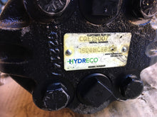 Load image into Gallery viewer, Hydreco Pump CQE15007
