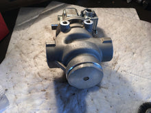 Load image into Gallery viewer, PARKER N3657504753P PNEUMATIC VALVE 140PSI MAX
