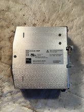 Load image into Gallery viewer, EGS Electrical Group Power Supply Sola/HEVI-DUTY SDN 205-24-100P