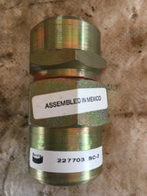 Load image into Gallery viewer, Bendix 227703 SC-2 Check Valve