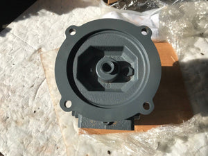 Falk Omnibox Worm Reducer 1154WBQM1A 30:1