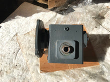 Load image into Gallery viewer, Falk Omnibox Worm Reducer 1154WBQM1A 30:1