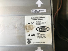 Load image into Gallery viewer, Eaton Hytrol 032.582 EZ Logic Industrial Control Power Supply, 27V