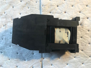 Siemens 3TH42 44-3BF4 Control Relay