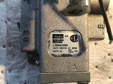 Load image into Gallery viewer, PARKER L7054310253 PILOT VALVE with K065303553