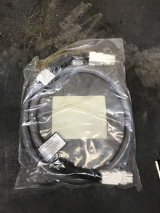 Square D power supply cable 8030 cc-10