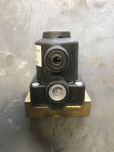 Load image into Gallery viewer, Gemu Diaphragm Valve 615 15D 1125211/N 88039998-4953601 2035022