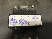 Load image into Gallery viewer, Acme Industrial Control Transformer TA-2-81210