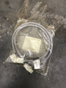 Square D Power supply Cable CC-20 8030