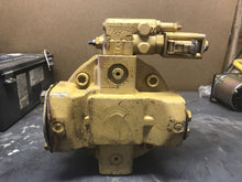 Load image into Gallery viewer, Cat Rexroth 10R-7434-00 AXIAL PISTON PUMP VARIABLE DISPLACEMENT Caterpillar