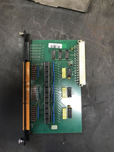 Load image into Gallery viewer, B&R Digital Input Card Module E243 ECE243-0 0244aa76133