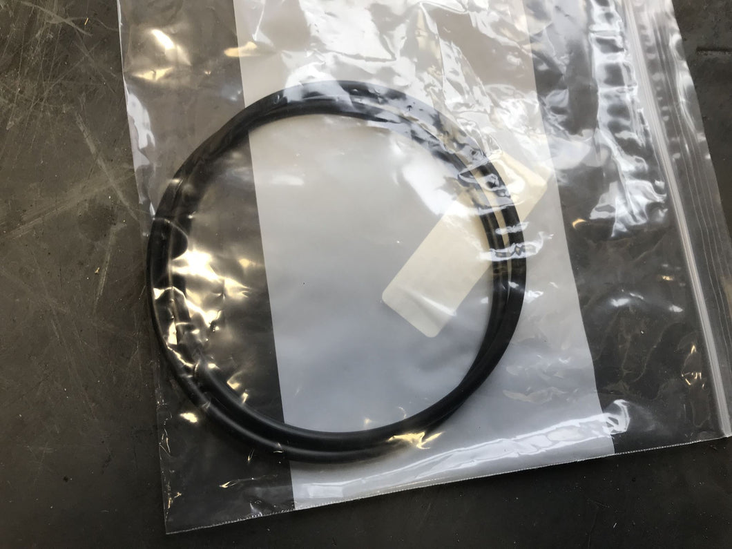 Caterpillar 2S-8439 Seal O Ring - quantity 2