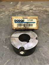 Load image into Gallery viewer, Dodge 117165 Taper Lock Bushing 1-3/16 2012