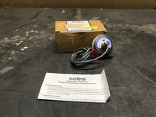 Load image into Gallery viewer, Setra Barometric Sensor 276100-07 Model 276 600-1100 MB