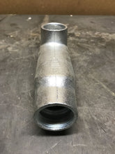 Load image into Gallery viewer, O-Z/Gedney Conduit Bodies Type T T-150 LB-150