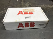 Load image into Gallery viewer, ABB DSQC 631 w/cover 3HAC021629-001 Controller Card