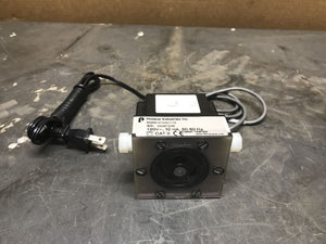 Proteus Industries Inc 0103C110 Flow Switch