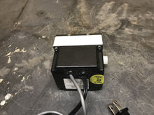 Load image into Gallery viewer, Proteus Industries Inc 0103C110 Flow Switch