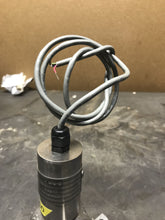 Load image into Gallery viewer, GP50 Pressure Transducer 316-B