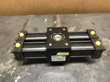 Load image into Gallery viewer, Parker Automation Actuator LTR152-1803P-AB13-C
