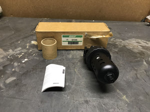 Speedaire 6ZC32A 150 PSI Filter