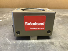 Load image into Gallery viewer, Destaco Robohand RA-8M Pneumatic Gripper